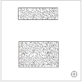 LV 55x35x16 drawing