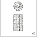 LW 28x50 drawing